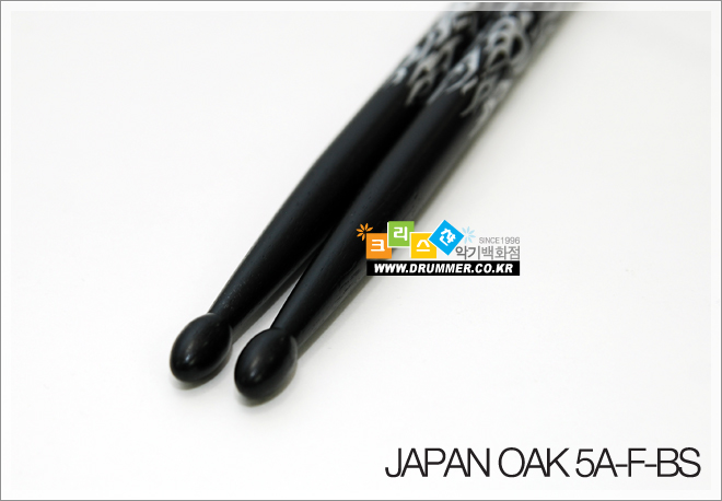 [드럼코리아 1599-3867] TAMA 5A-F-BS Japanese Oak