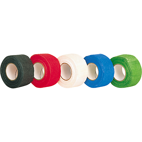 VATER - Stick and Finger Tape 스틱렙 (1Roll)