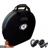 [드럼코리아 1599-3867] Protection Racket AAA Rigid Cymbal Vault A6021