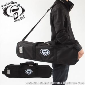 [드럼코리아 1599-3867] Protection Racket - Protection Hardware Case 3종