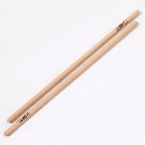 [드럼코리아 1599-3867] Zildjian - TBWN Timbale Wood Natural Drumsticks