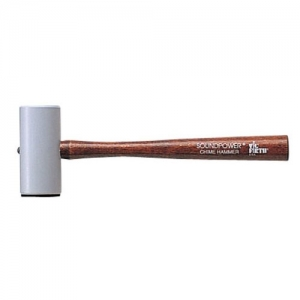 [드럼코리아 1599-3867] Vic Firth- SoundPower Chime Hammer(CH)
