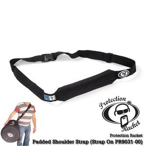 Protection Racket Strap On 숄더스트랩 어깨끈(PR9031-00)