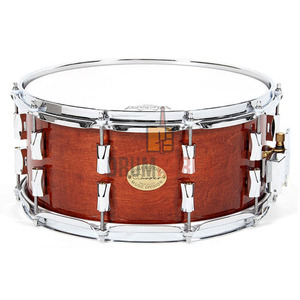 [드럼코리아 1599-3867] Noble & Cooley CD Maple Snare 14x6.5 FGCDS1465MGFC