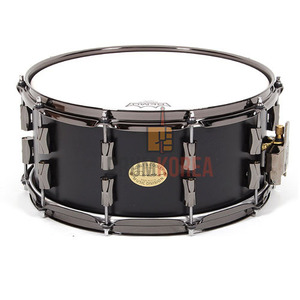 [드럼코리아 1599-3867] Noble & Cooley CD Maple Snare 14x6.5 FGCDS1465BMFB