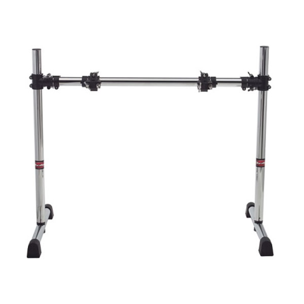 [드럼코리아 1599-3867] Gibraltar Multi Purpose Power Rack l 지브랄타 GMPR 드럼랙