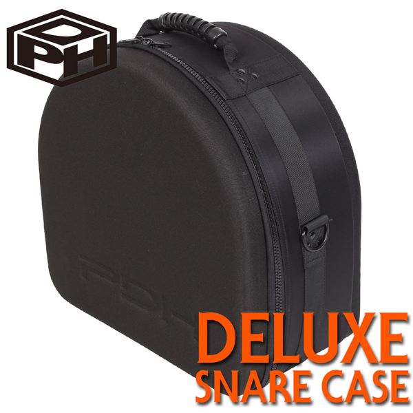 "PDH Deluxe Snare Drum Case 14"" (스네어 폼케이스) /SW-DB-1400"