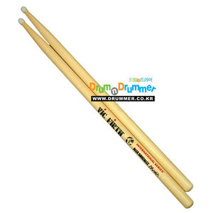 [드럼코리아 1599-3867] Vic Firth - Alex Gonzalez MANA [SAG]