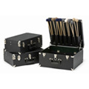 [드럼코리아 1599-3867] Freer Small Stick & Perc Case (FREER-FRS)