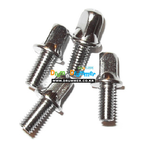 [드럼코리아 1599-3867] Gibraltar - 5mm Key Screw [SC-0128] 키볼트