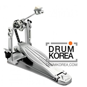 [드럼코리아 1599-3867] TAMA HP910LS Speed Cobra Single Pedal 싱글페달