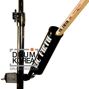Vic Firth - CADDY 스틱홀더