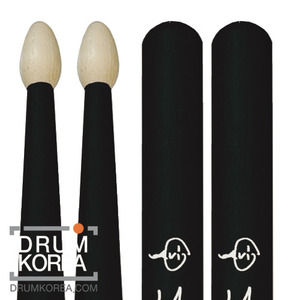[드럼코리아 1599-3867] Vic Firth - Signature Series Abe Laboriel Jr. [SAL]