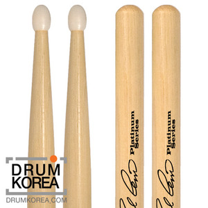 [드럼코리아 1599-3867] Vic Firth - Signature Series Paul Leim [SPL]