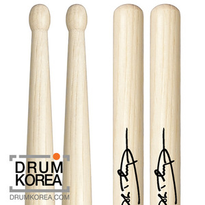 [드럼코리아 1599-3867] Vic Firth - Signature Series John Dolmayan [SDOL]