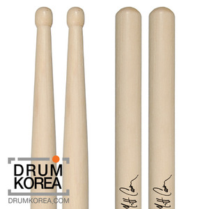 [드럼코리아 1599-3867] Vic Firth - Signature Series Matt Cameron [SMC]