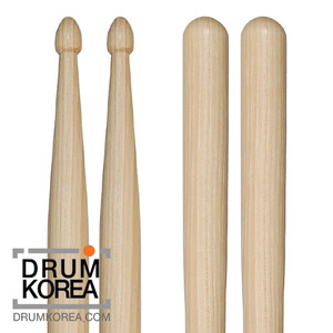 [드럼코리아 1599-3867] Vic Firth - Signature Series Danny Carey [SDC]
