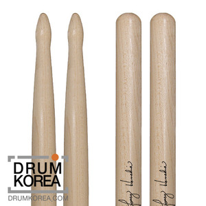 [드럼코리아 1599-3867] Vic Firth - Signature Series Joey Heredia [SJH]
