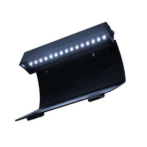 Manhasset USA LED 램프 (MAN-1050EU)